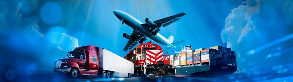 logistika-kontejnernyh-perevozok
